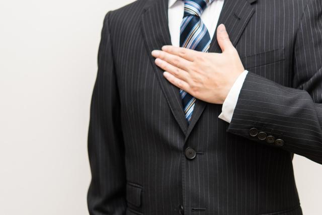 不動産営業マンを辞めてから転職するのにおすすめの業界