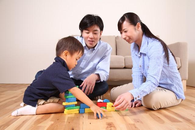 大阪市で子育てのしやすい地域はどこですか?
