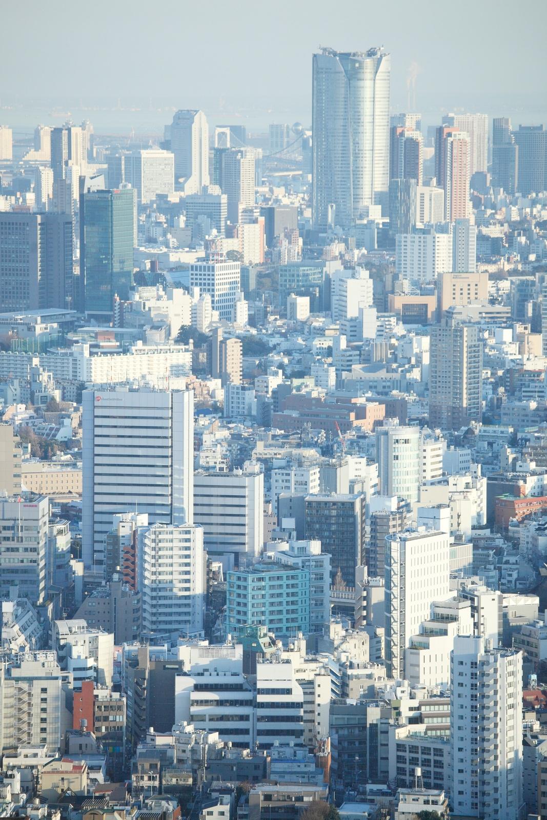 建物構造の違いを理解しないと騒音トラブルの可能性大!