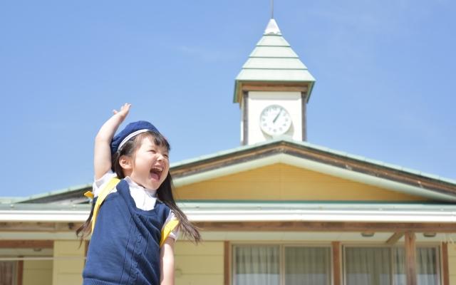 騒音があっても幼稚園・保育園の近くに住む事のメリット