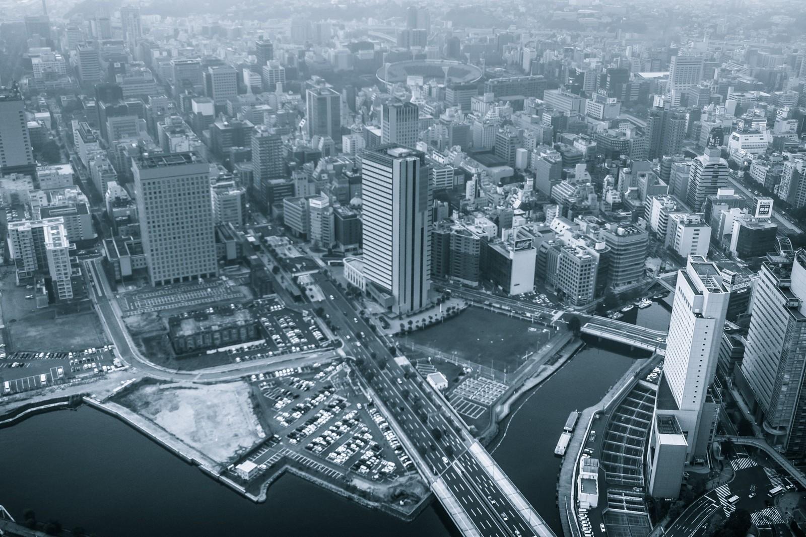 中国語、韓国語であふれる日本橋周辺の民泊事情