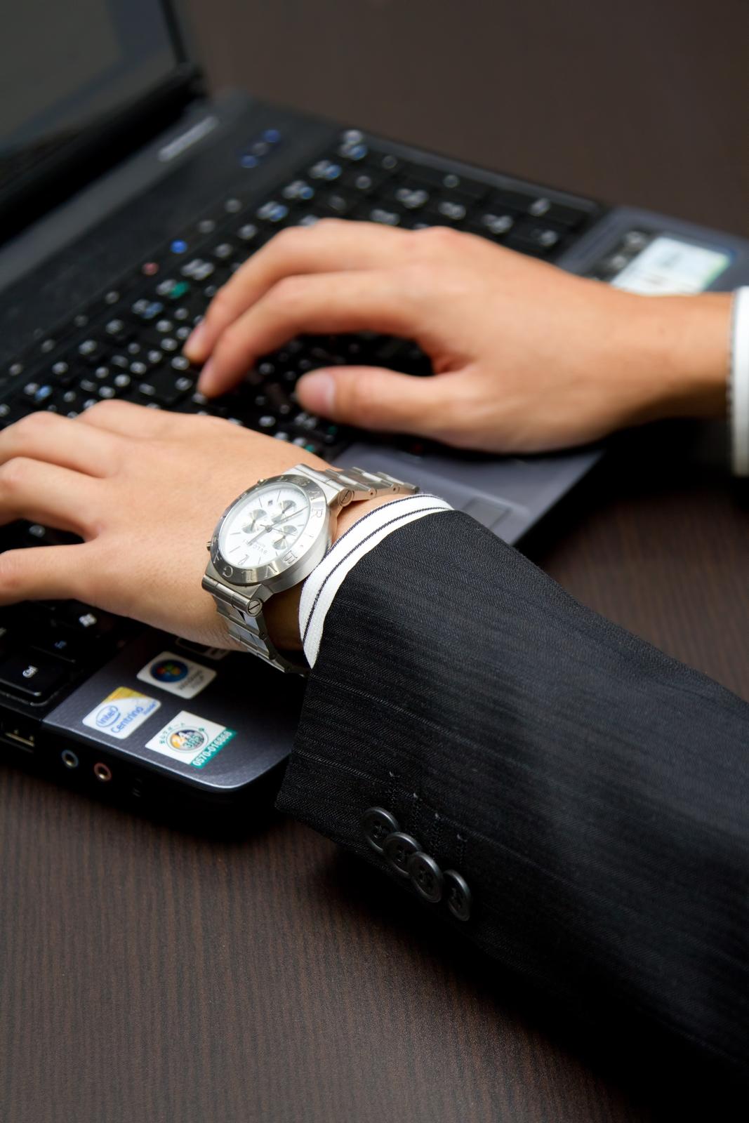 ポータルサイトで他社と差をつける物件情報の入力方法