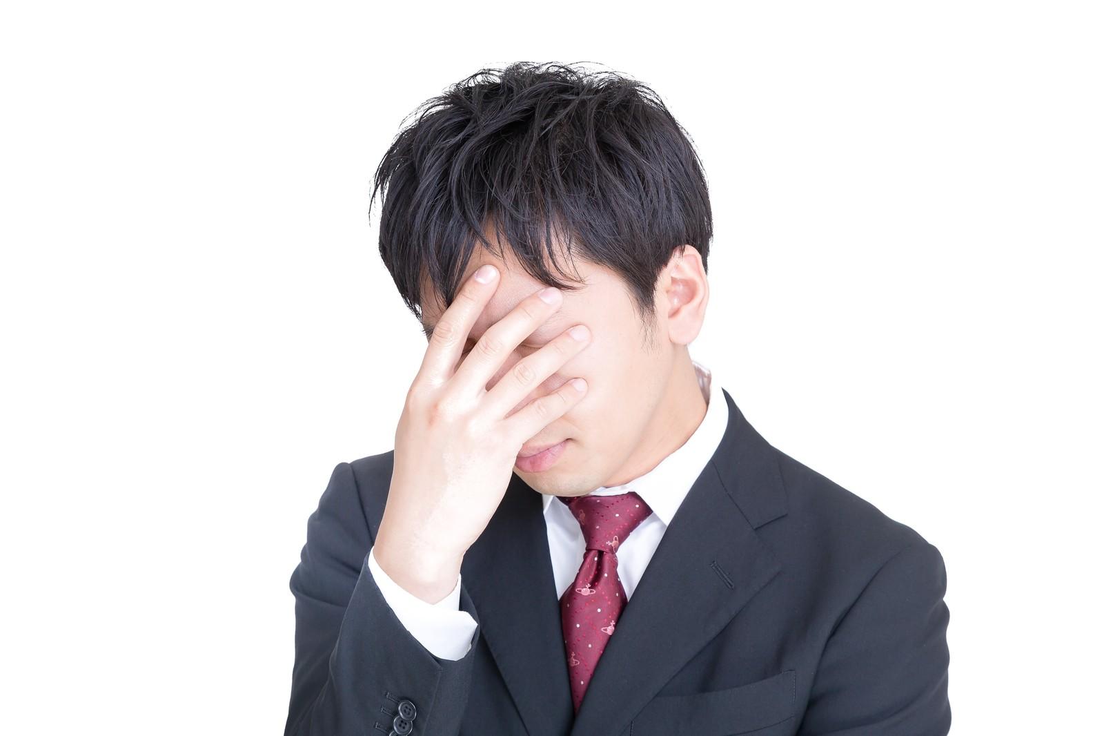 不動産営業マンはノルマが厳しいって本当?