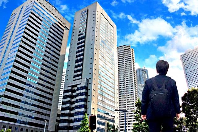 大阪に不動産バブルは来ているのか? 暴落時期は?