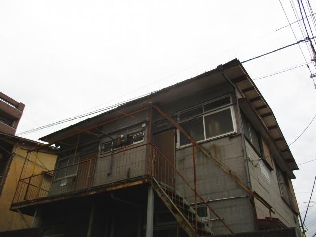 新築マンションが増えすぎ、近い将来は空き家だらけになるのでは?