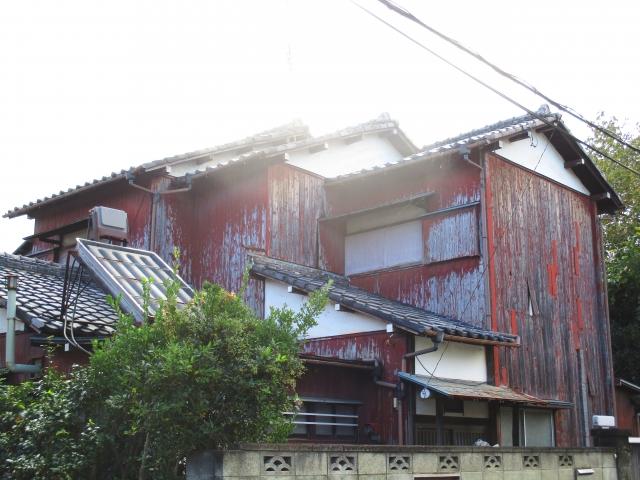 老朽化した家を活かす方法