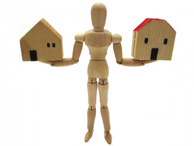 プロの賃貸営業マンが教えるマンションノートを活用した部屋探し方法